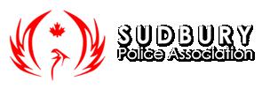 Sudbury Police Association